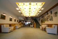 Aranyhomok Szálloda Kecskemét - Business Wellness Hotel Aranyhomok Kecskemét - 4 csillagos szálloda Kecskeméten