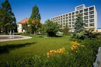 Aranyhomok Business Wellness Hotel Kecskemét, wellness hétvége Kecskeméten