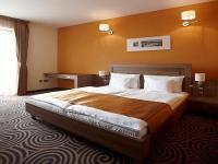 Akciós pécsi wellness hotel Pécs belvárosában a Hotel Millennium